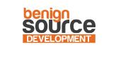BenignSource