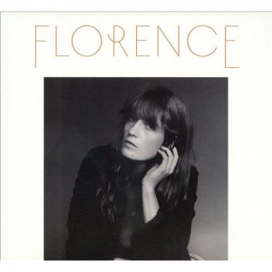 Florence + the Machine How Big, How Blue, How Beautiful