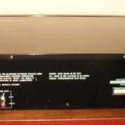 Akai GX-65 MK II