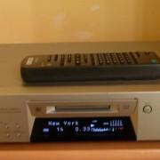 Sony MDS-JE770