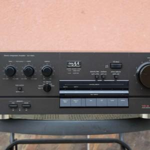 Technics SU-V650