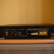 Marantz CD-63