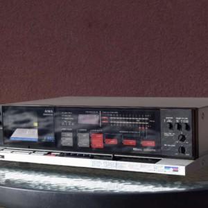 Aiwa AD-F660
