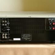 Hitachi HA-7700