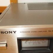 Sony TA-F5A
