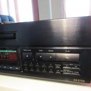 Onkyo DX-6750