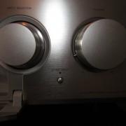 Sony TA-FB940R