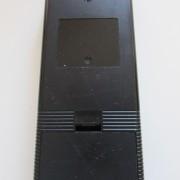Onkyo Remote Control RC-176C