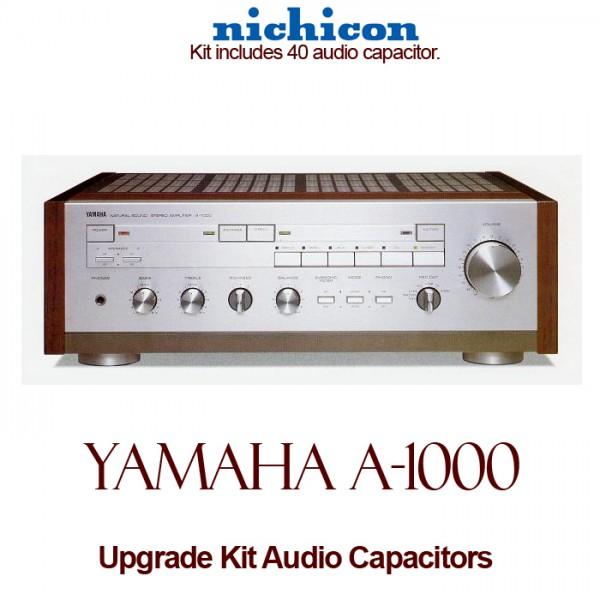 Yamaha A-1000