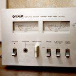 Yamaha CA-810