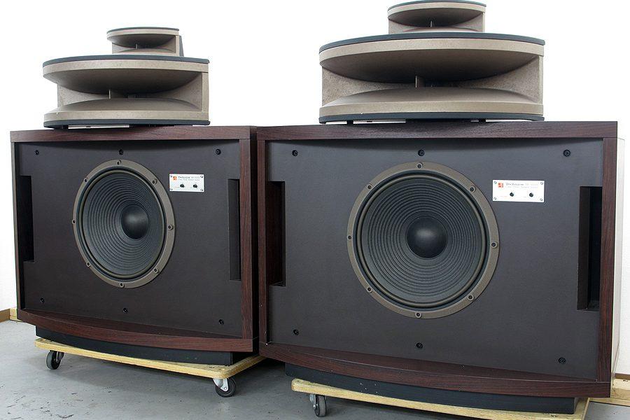 Technics SB-10000