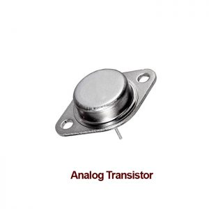 analog_tr