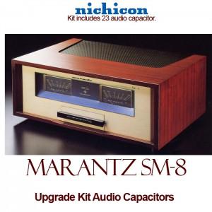 Marantz SM-8