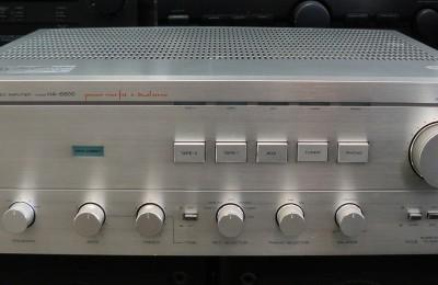 Hitachi HA-6800
