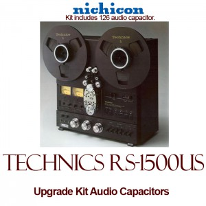 Technics_RS-1500US