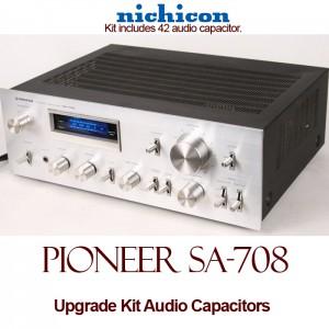 Pioneer SA-708
