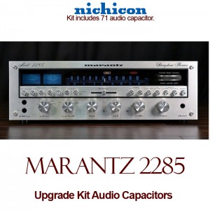 Marantz 2285