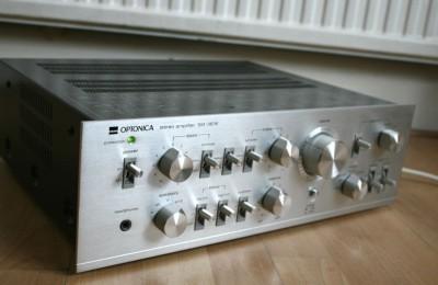 Sharp Optonica SM-3636H