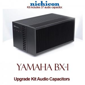 Yamaha BX-1