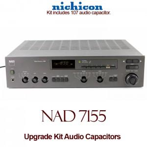 NAD 7155
