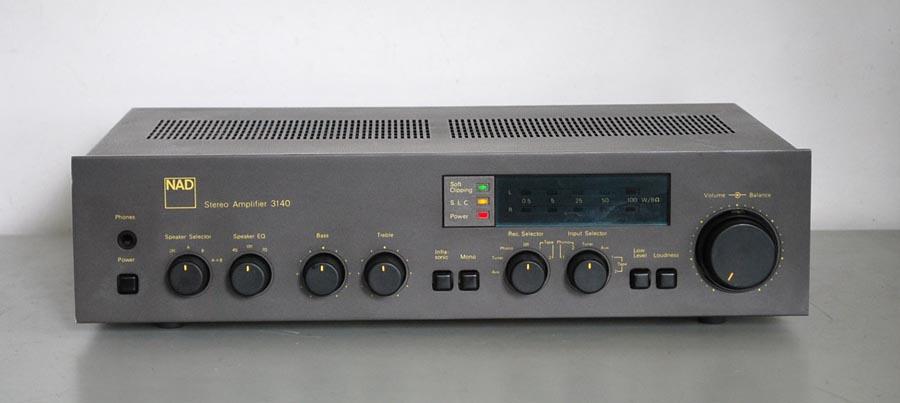 NAD 3140