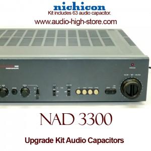 Audio High End Store Upgrades Recap