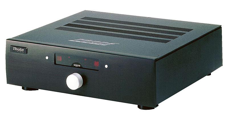 Thule Audio Space IA350B