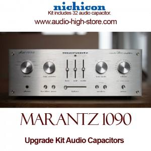 Marantz 1090