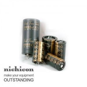 nichicon_lks