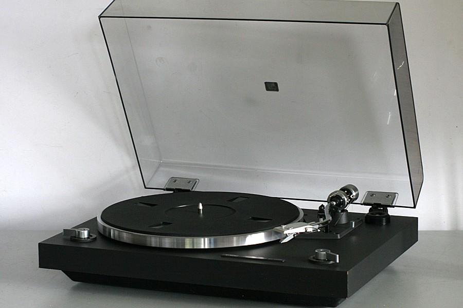 CEC BD-2200
