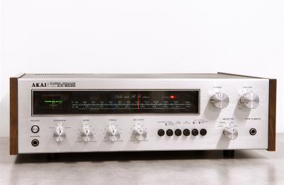 Akai AA-8030