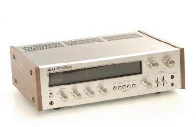 Akai AA-8080
