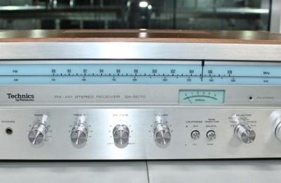 Technics SA-5070