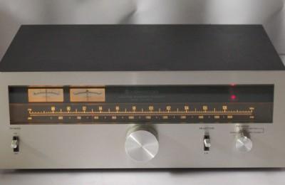 Kenwood KT-6500