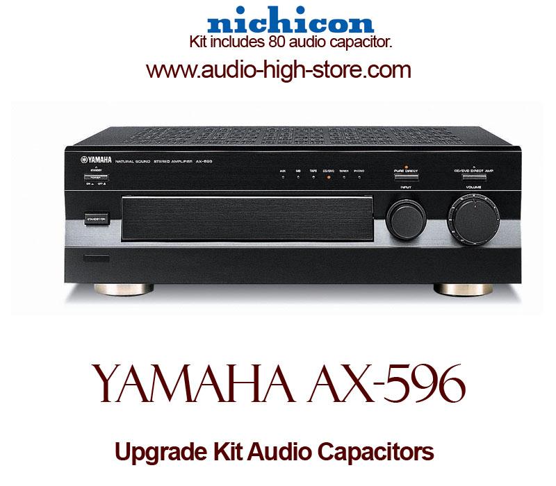 [JEU]Suite de nombres - Page 21 Yamaha-AX-596